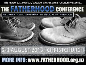 FATHERHOODCONF_FLYER