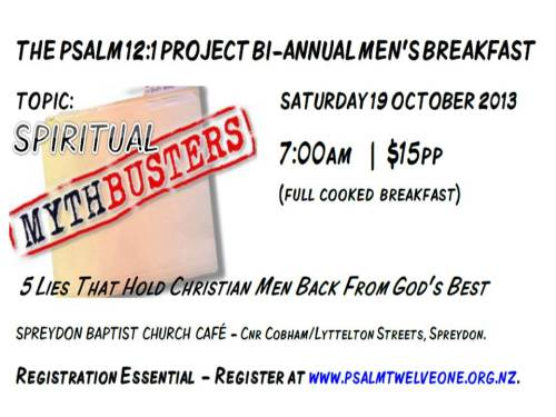 mens brekky flyer oct 2013