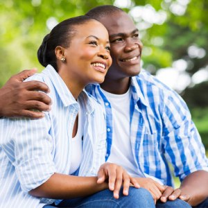 premarital-mentoring-1-508x508