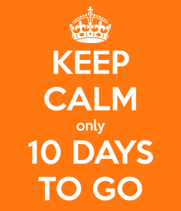 keep-calm-only-10-days-to-go-5