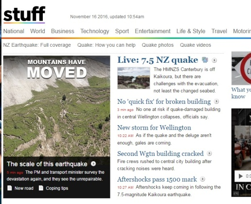www-stuff-co-nz