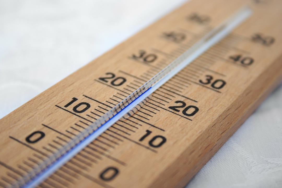 celsius-2125_1920